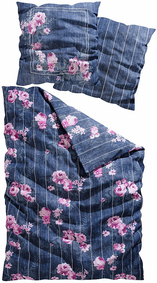 Ložní prádlo, my home Selection »Gini«
