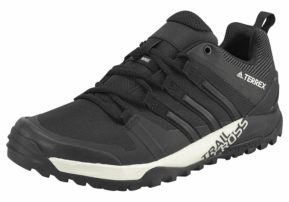 adidas Performance Turistická obuv »Terrex Trail Cross«