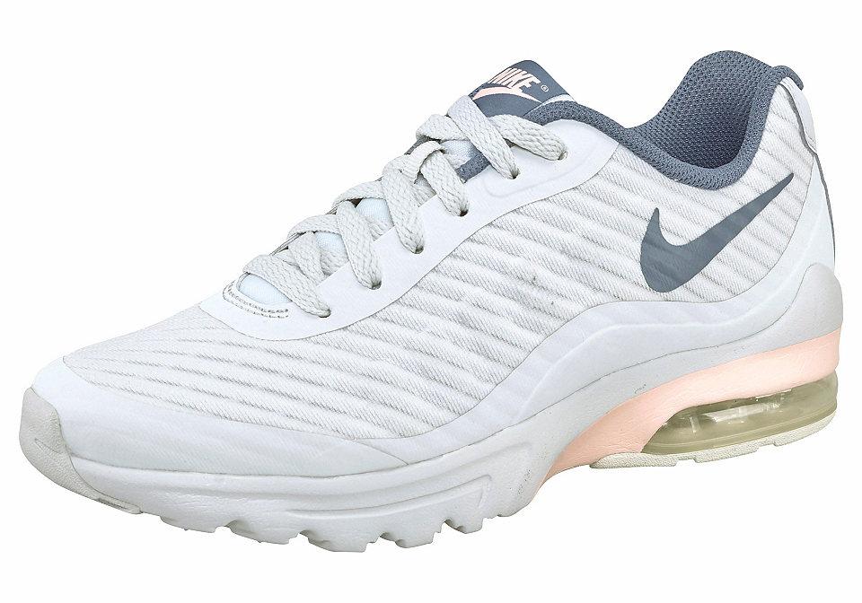 Nike Tenisky »Wmns Air Max Invigor SE«
