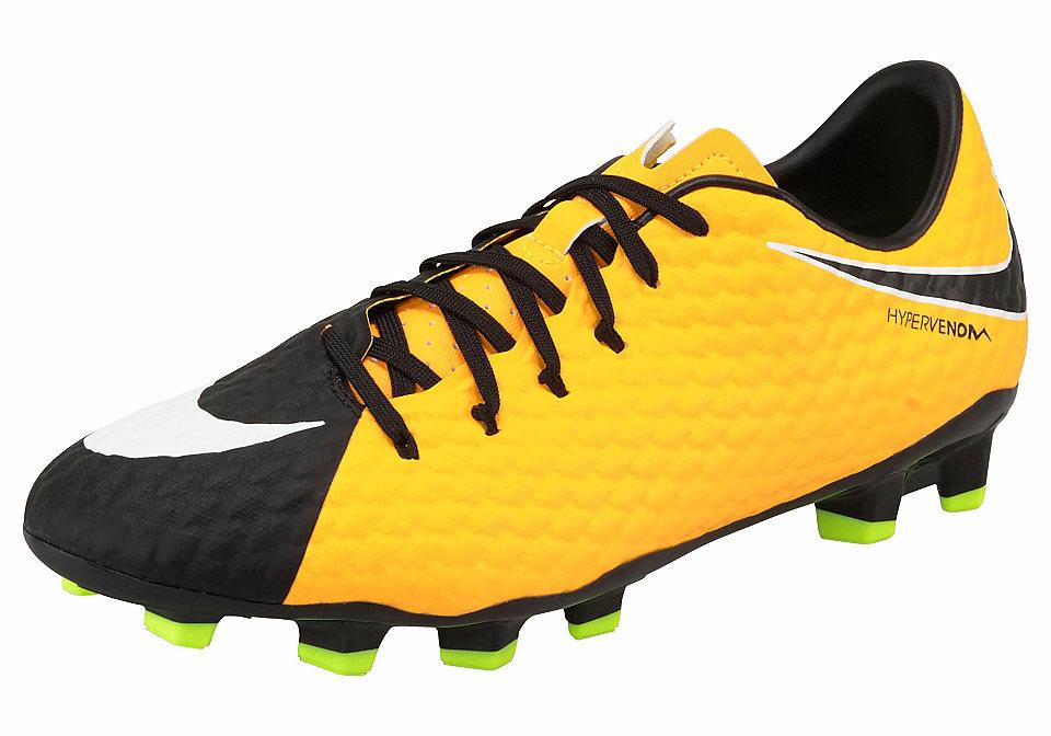 Nike Kopačky »Hypervenom Phelon 3 FG«