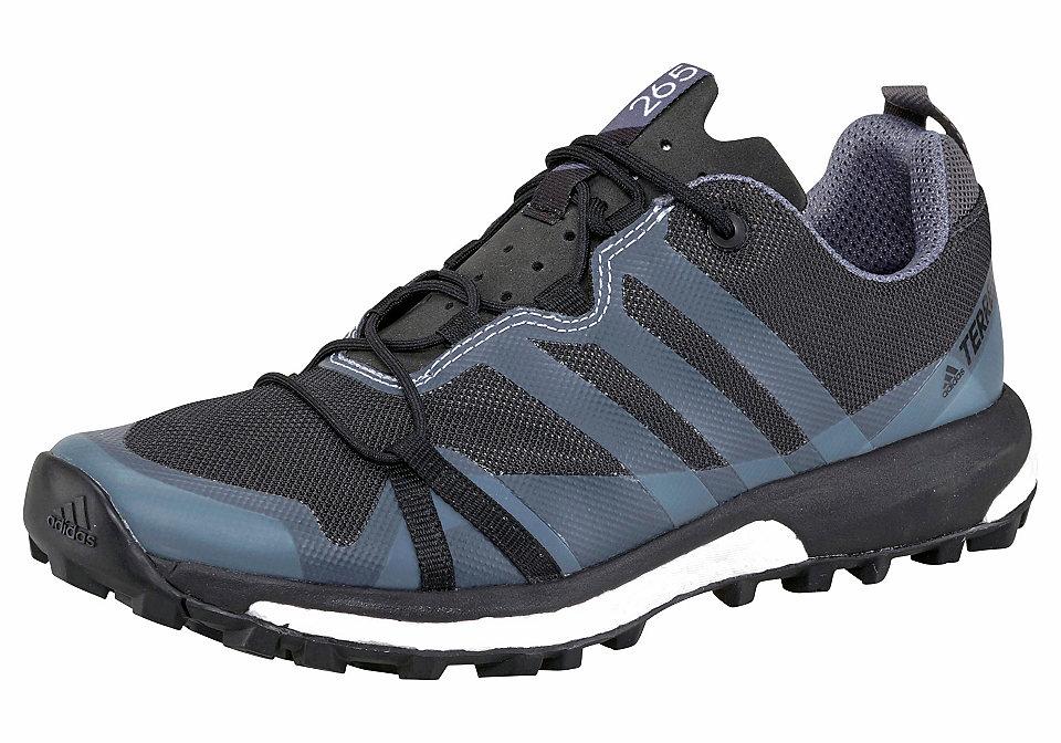 adidas Performance Turistická obuv »Terrex Agravic W«