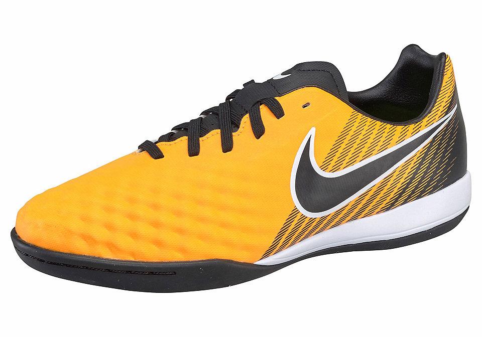 Nike Kopačky »JR MagistaX Onda II Indoor«