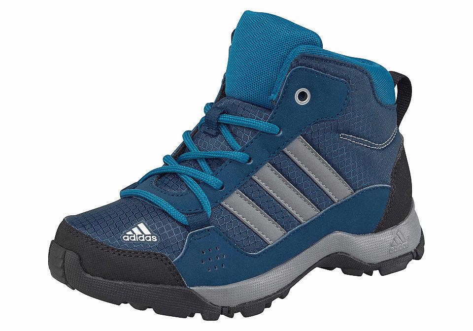 adidas Performance Turistická obuv »Hyperhiker Kids J«
