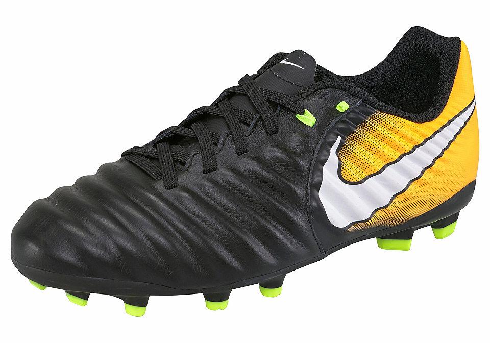 Nike Kopačky »JR Tiempo Ligera IV FG«