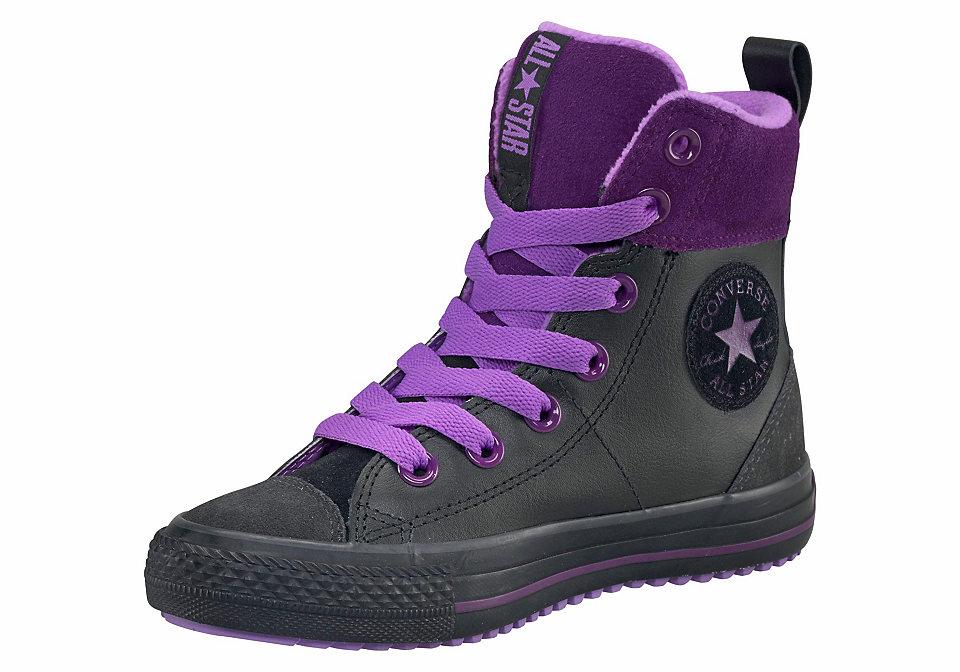 Converse chuck taylor all star hi rise boot - Cochces.cz f3f20574d6