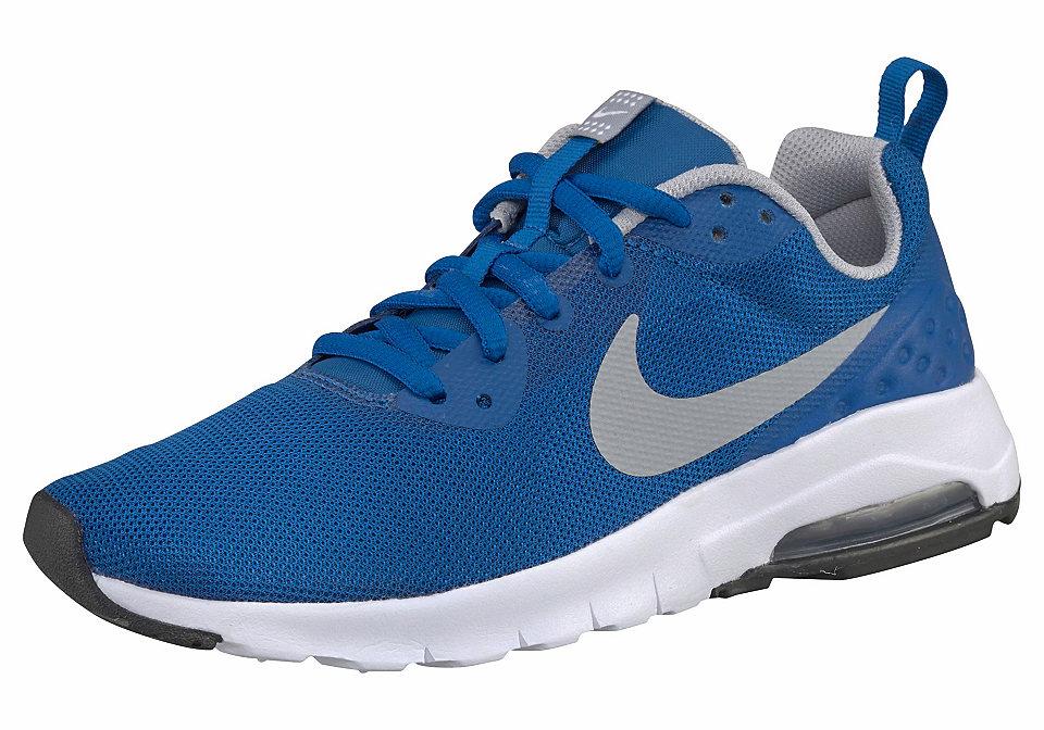Nike Tenisky »AIR MAX MOTION LW J«
