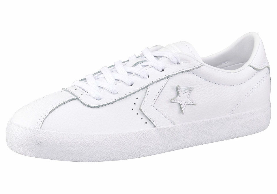 Converse Tenisky »Breakpoint Leather«