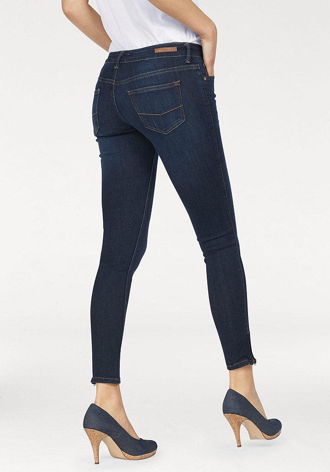 Cross Jeans® Rifle - skinny »Giselle«