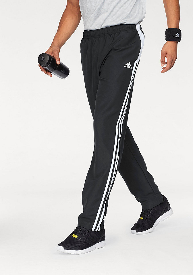 adidas-performance-sport-nadrag-men-woven-pant