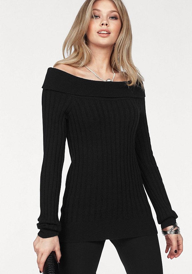 vero-moda-carmen-nyakkivagasu-pulover-ava-svea