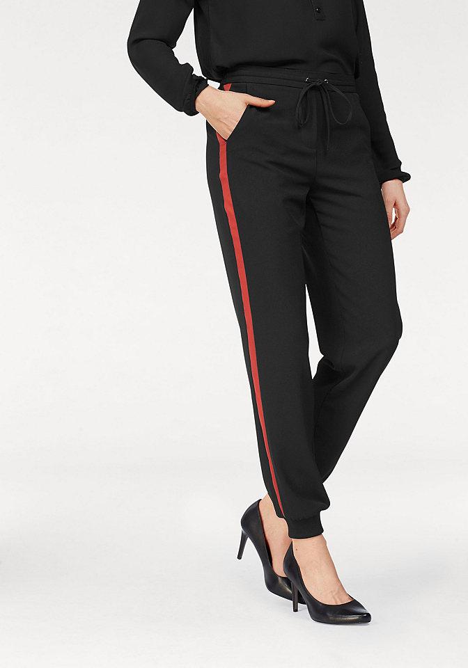 Laura Scott Háremové kalhoty