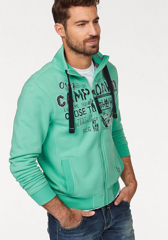 camp-david-pulover
