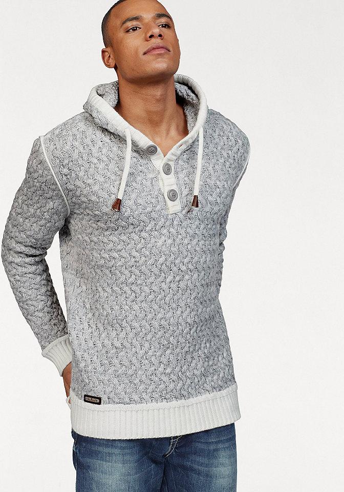 cipo-baxx-kapucnis-pulover