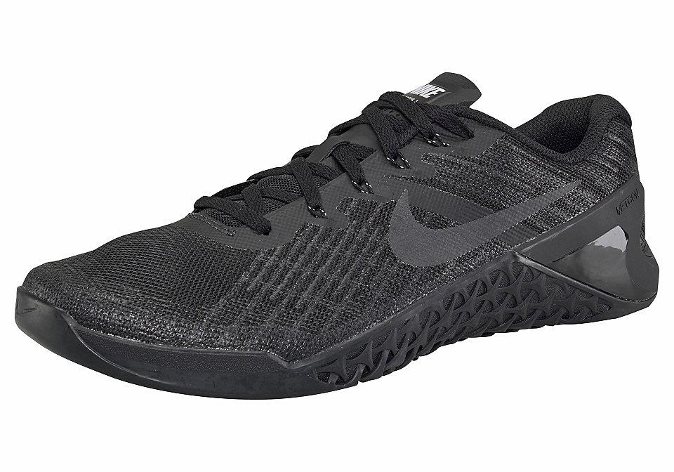Nike Sportovní obuv »Metcon 3«