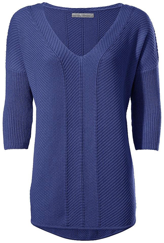 ashley-brooke-by-heine-v-nyaku-pulover-oversize