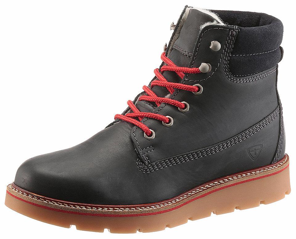 tamaris-zimni-obuv