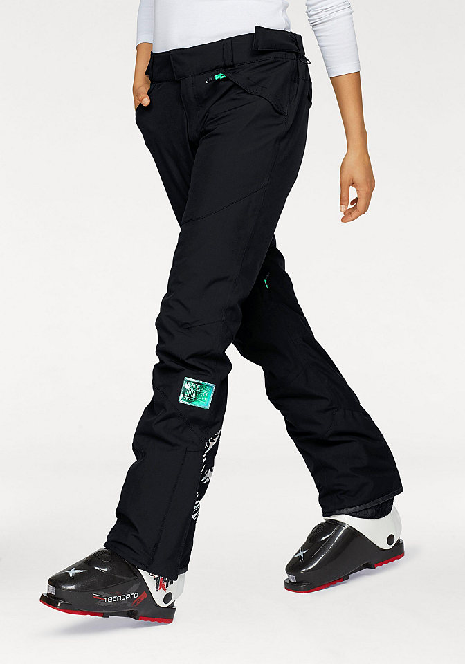 Chiemsee Snowboardové kalhoty