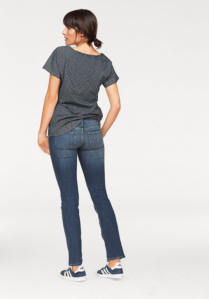 Cross Jeans® Rifle - Bootcut