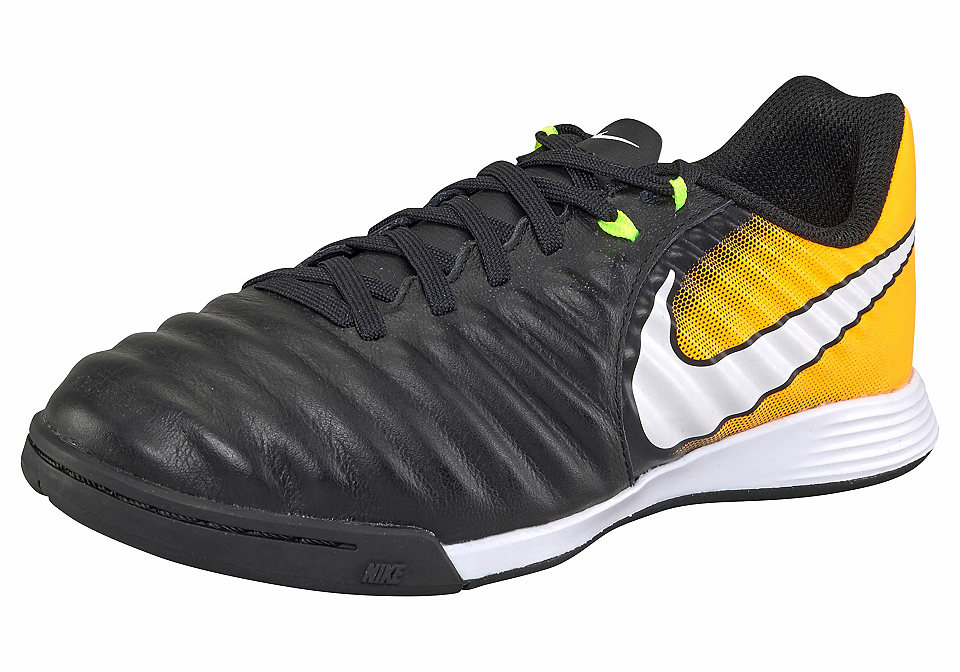 Nike Kopačky »JR Tiempox Ligera IV IC«