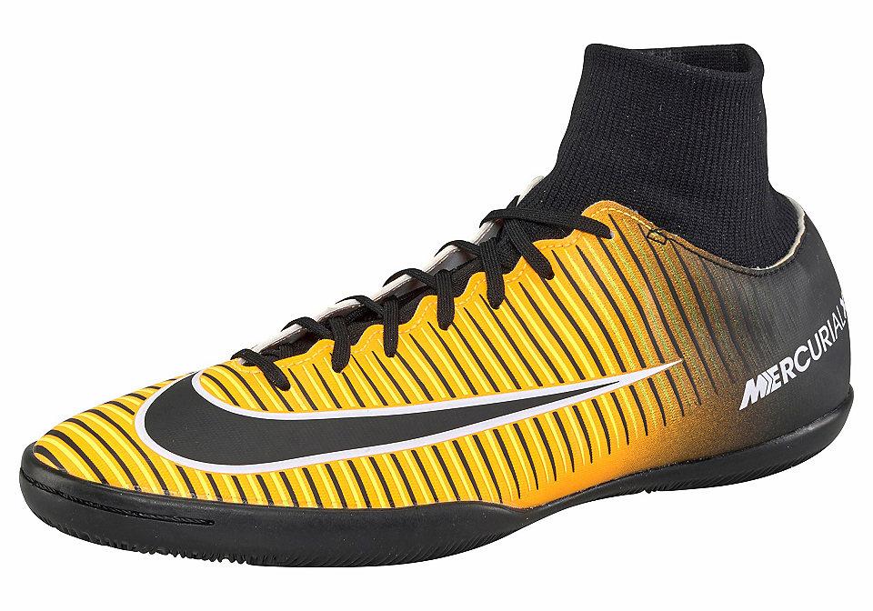 Nike Kopačky »Mercurialx Victory VI Dynamic Fit IC«