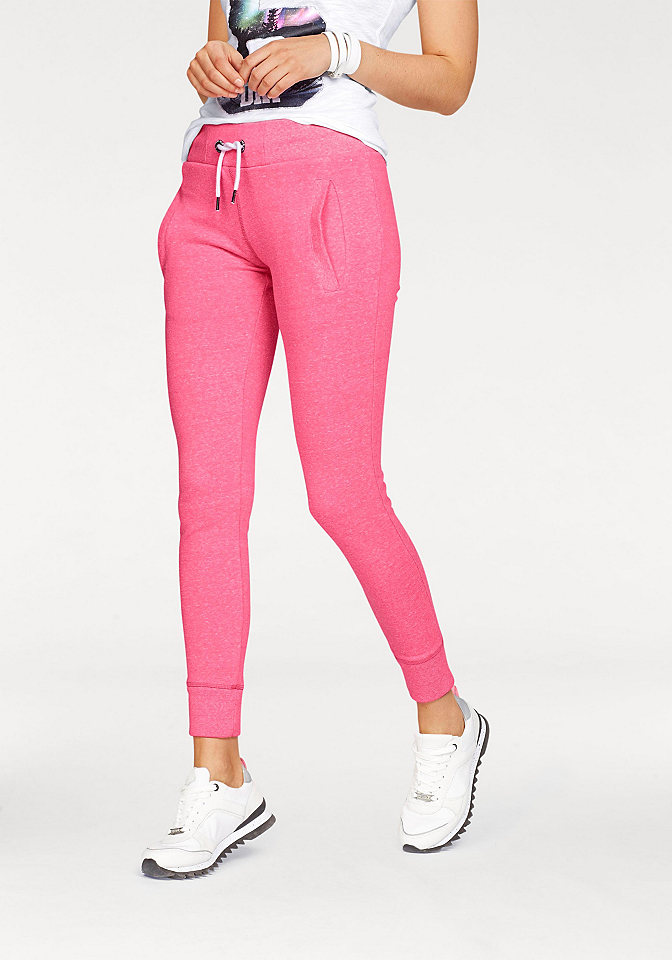 superdry-teplakove-kalhoty-luxe-loopback-slim-jogger