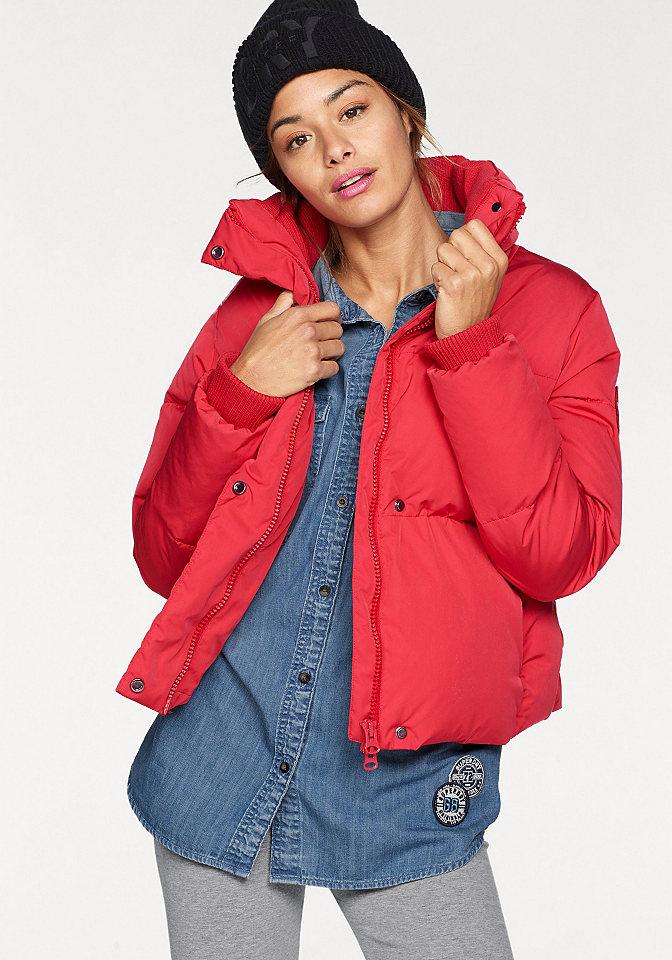 superdry-steppelt-kabat-logo-mintaval-cocoon-jacket