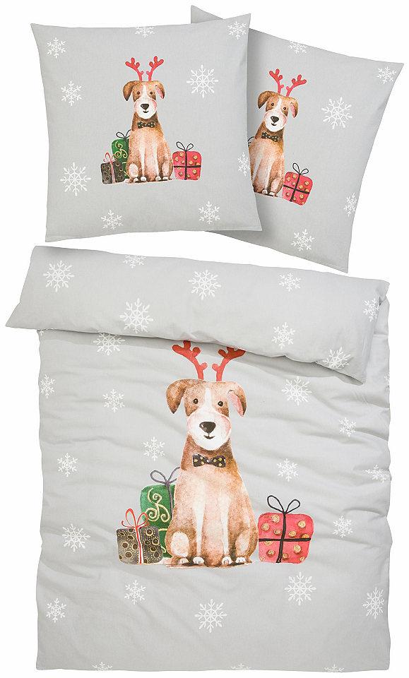 Ložní prádlo »Dog« Casatex