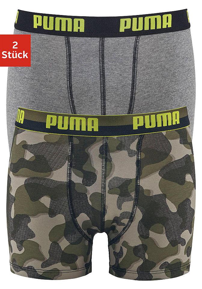 puma-fiu-boxeralso-basic-2-db