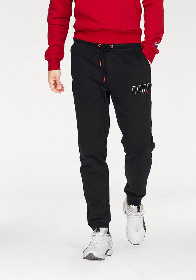 puma-kalhoty-na-jogging-style-athletics-pants-fl-cl