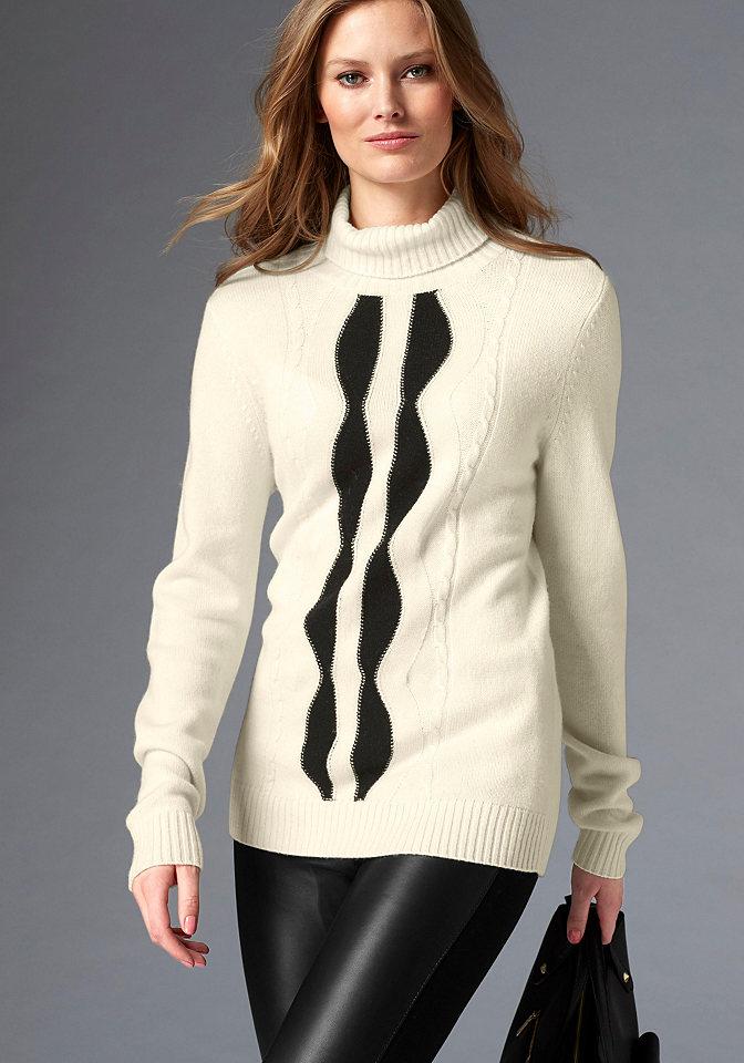 guido-maria-kretschmer-garbonyaku-pulover-kasmir-betettel-fonott-mintaval