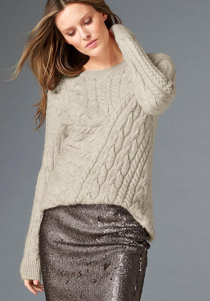 guido-maria-kretschmer-koetoett-pulover