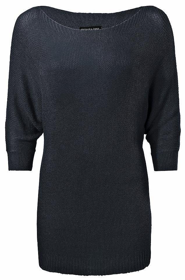 patrizia-dini-by-heine-csonaknyaku-pulover