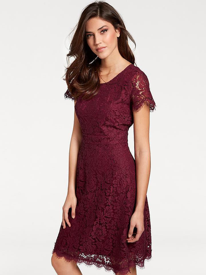 ashley-brooke-by-heine-alakformalo-csipkes-ruha