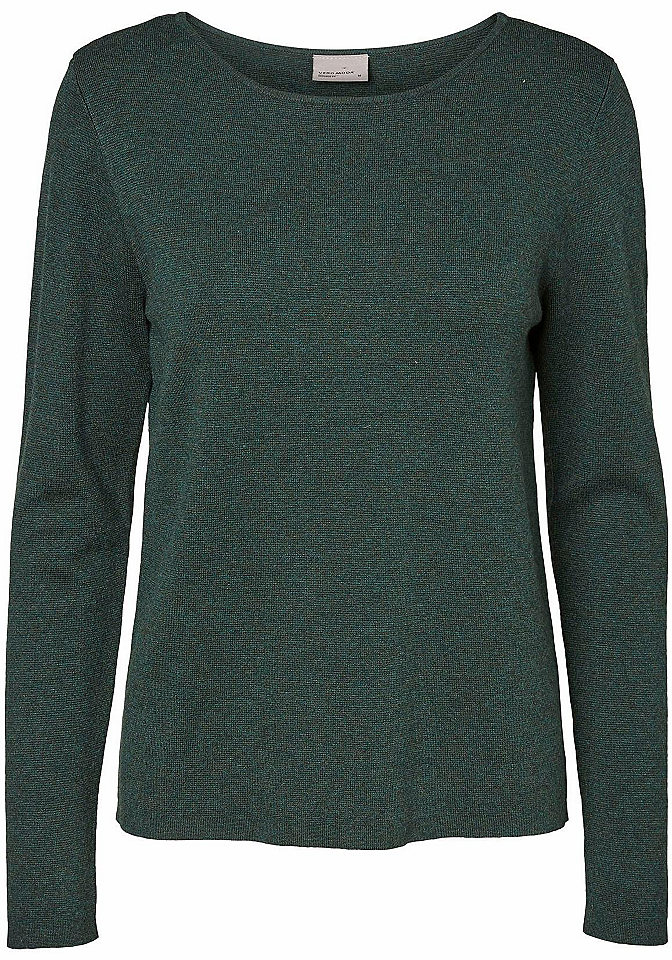 vero-moda-viszkoz-kereknyaku-pulover-glory