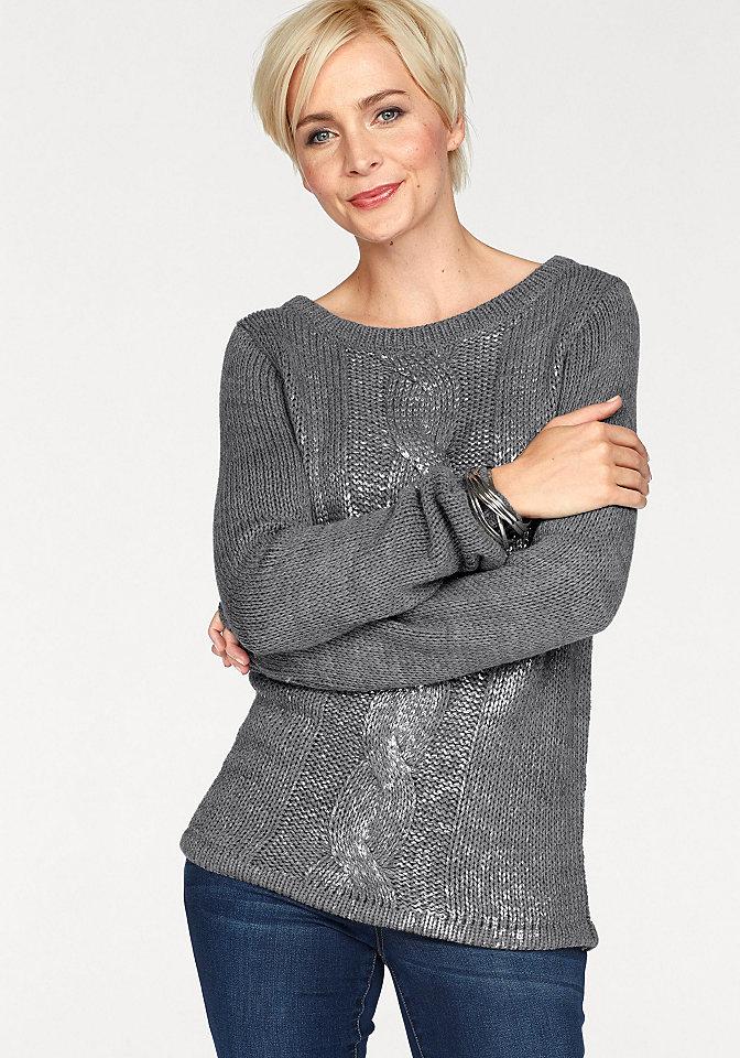 boysen-kereknyaku-pulover