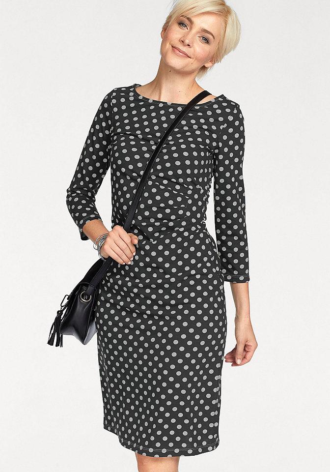 boysen-nyomott-mintas-ruha