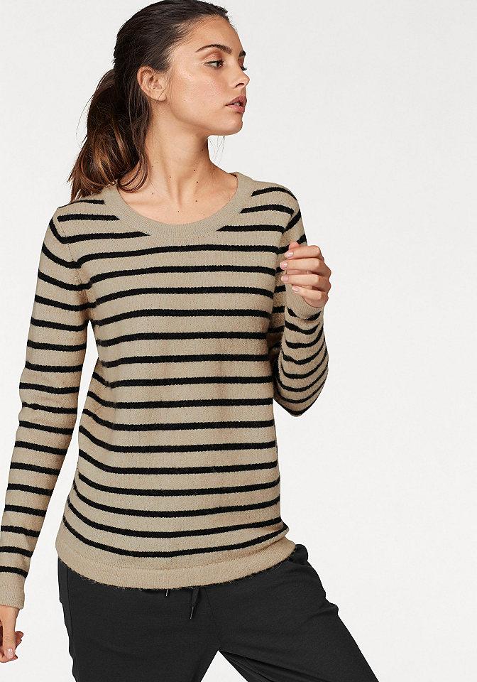 ichi-koetoett-pulover-mercuna