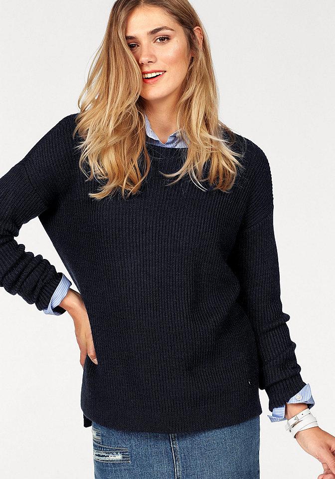 cross-jeans-kereknyaku-pulover