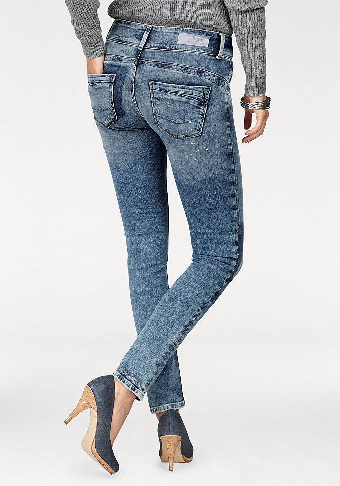 Cross Jeans® Rifle