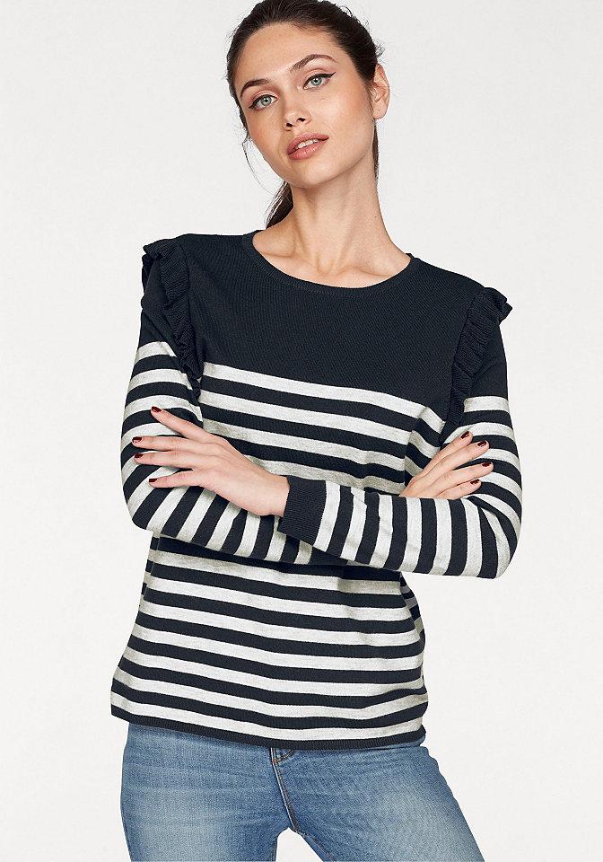 only-kereknyaku-pulover-catja