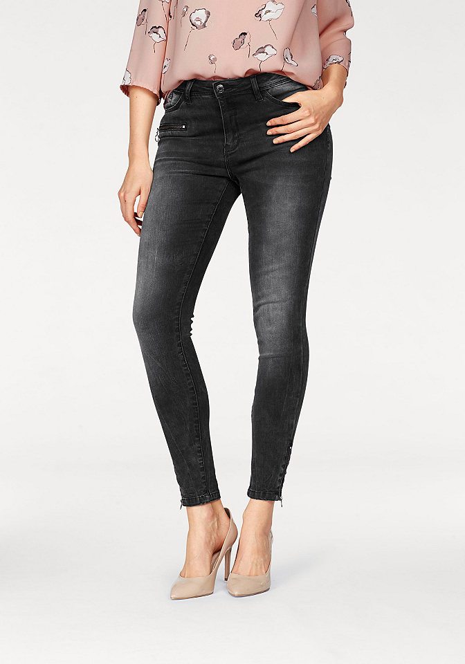 vero-moda-rifle-ve-strihu-skinny-seven