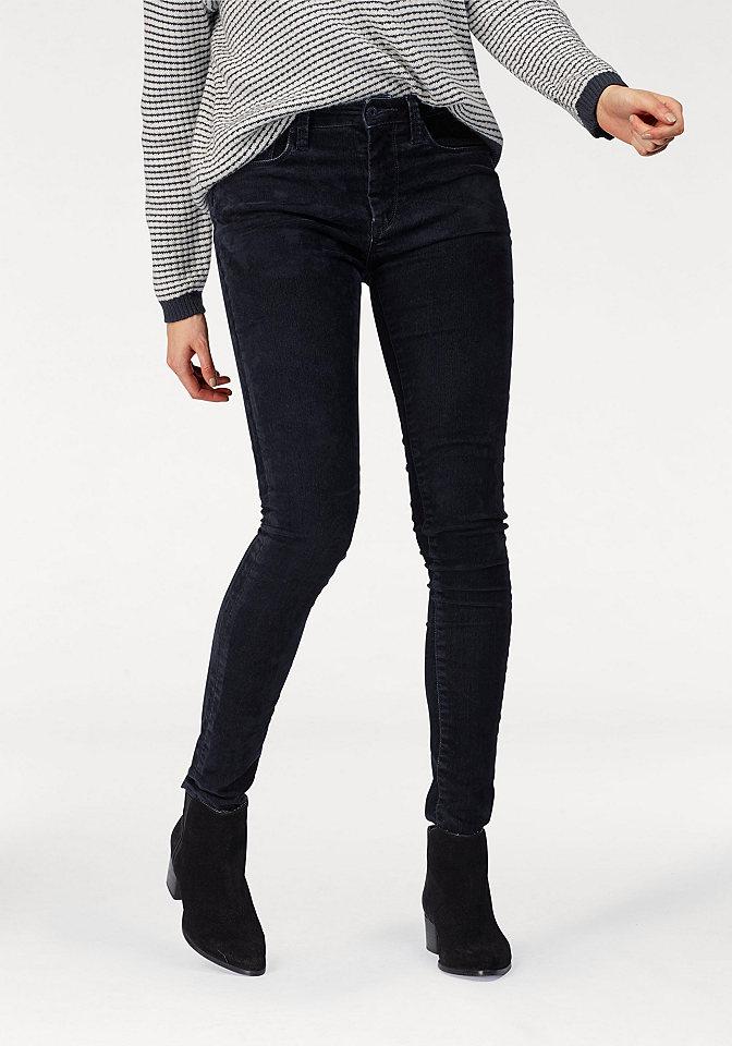 pepe-jeans-skinny-fit-farmer-regent