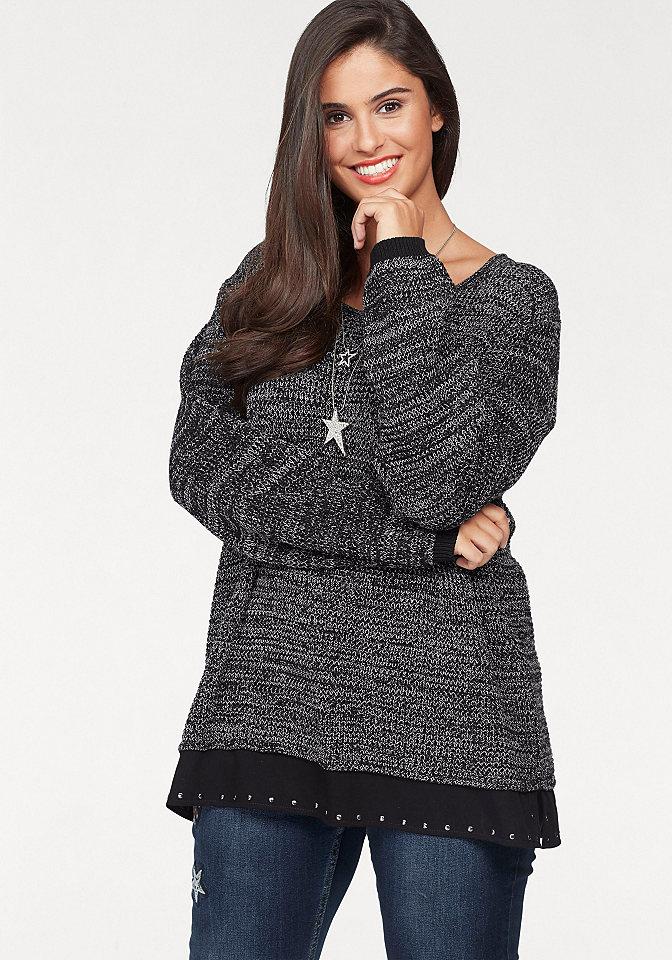 secret-kereknyaku-koetoett-pulover-laza-szabassal
