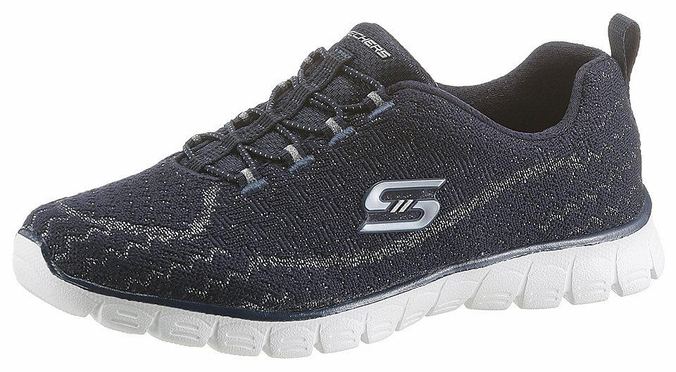 Skechers Nazouvací boty »EZ Flex 3.0 Estrella«
