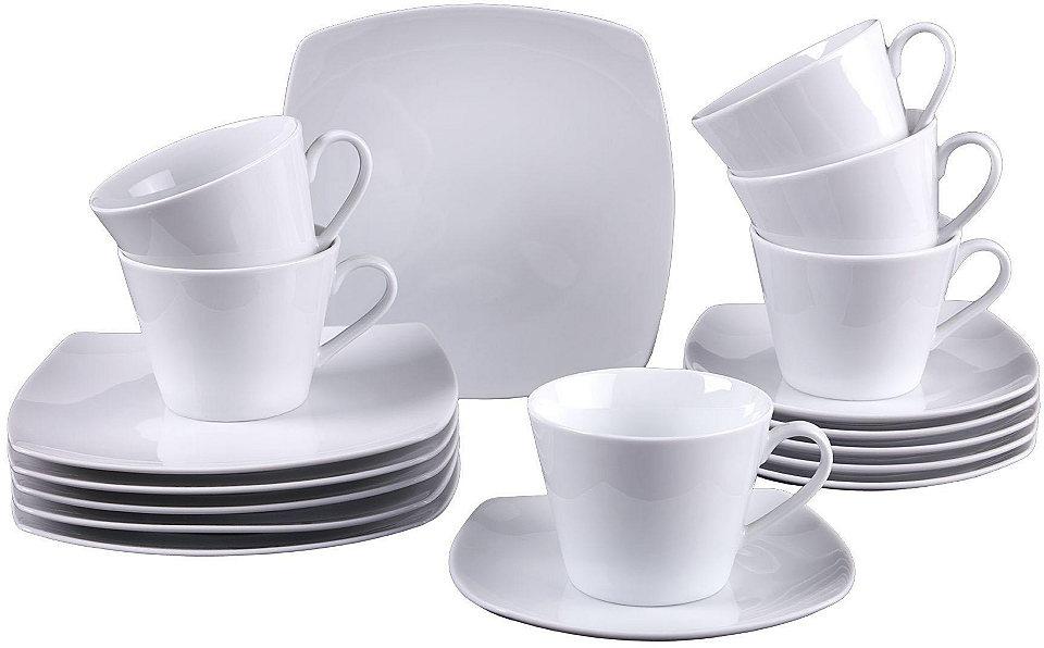 villeroy-boch-kaveskeszlet-porcelan-18-reszes-simply-fresh