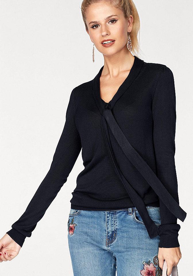 vero-moda-koetoett-pulover-rubi