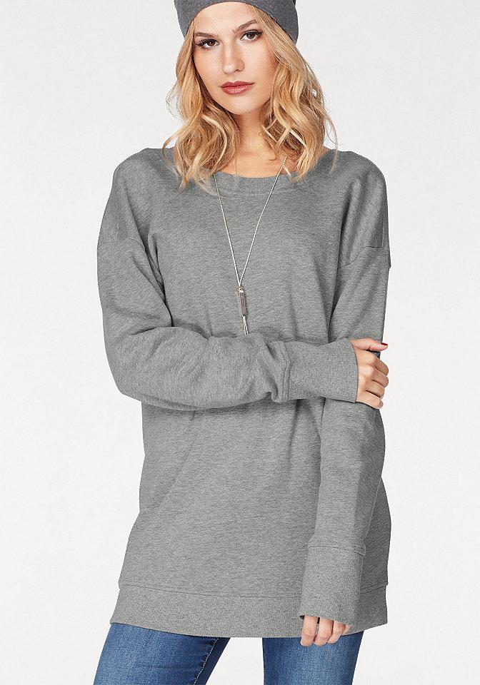 vero-moda-hosszu-pulover-aida