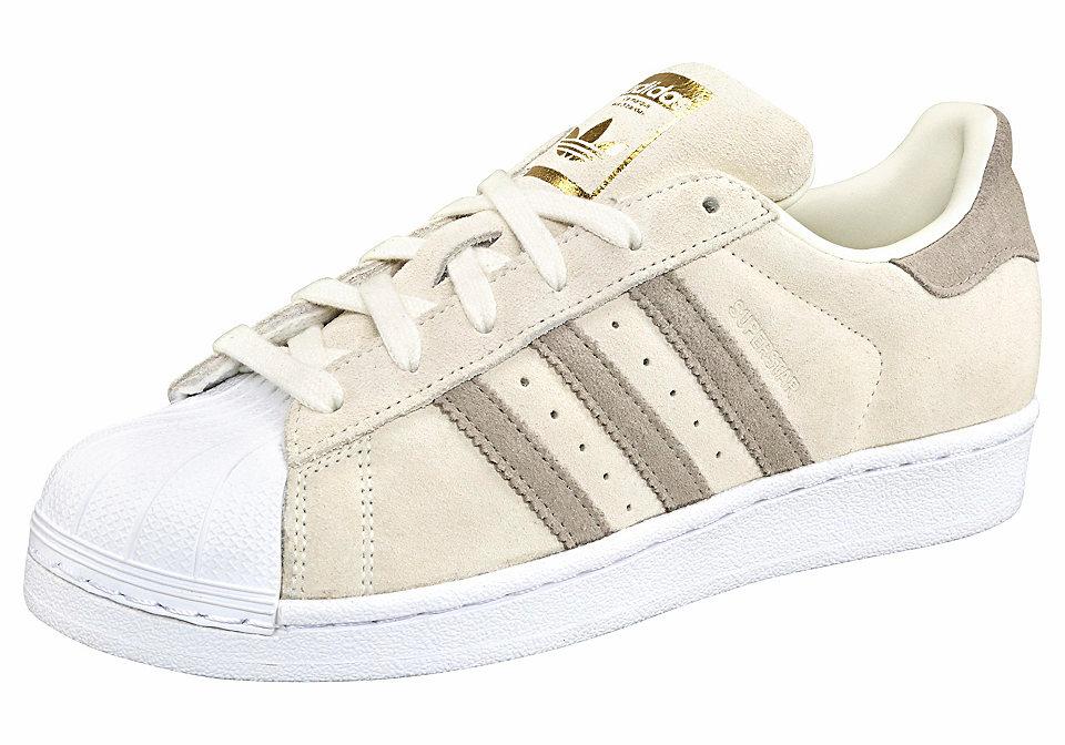 Adidas originals tenisky superstar 80s w - Cochces.cz 7e7f6db29c