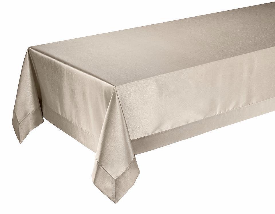 heine-home-asztalterito-selyemfenyu-hatassal