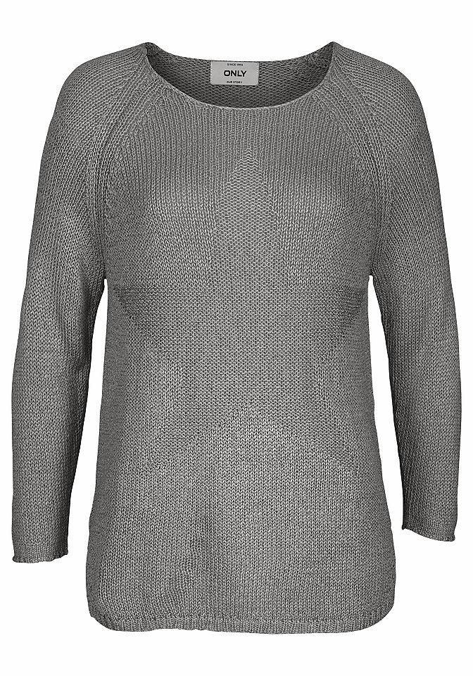 only-34-ujju-pulover-csillagmintaval-sally